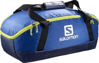 Salomon Prolog 40 Backpack Taske