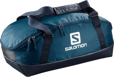 Salomon Prolog 40 Backpack Taske