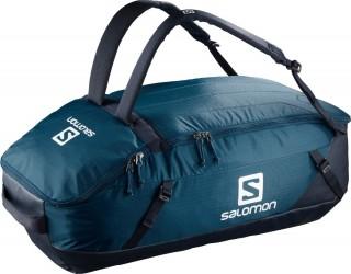 Salomon Prolog 70 Backpack Taske