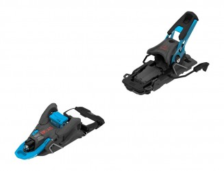 Salomon S Lab Shift MNC Skibinding 2020