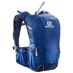 Salomon Skin Pro 15 Set Rygsæk