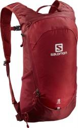 Salomon Trailblazer 10 Hiking Rygsæk, rød