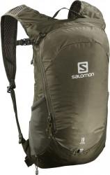 Salomon Trailblazer 10 Hiking Rygsæk
