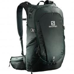 Salomon Trailblazer 30 Hiking Rygsæk, grøn