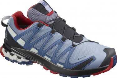 Salomon XA PRO 3D Gore-Tex Version 8 Herresko
