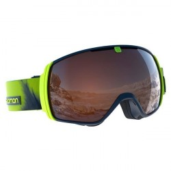 Salomon XT One Skibriller