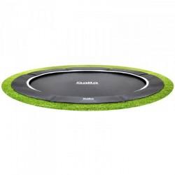 Salta trampolin Royal Baseground 366 cm