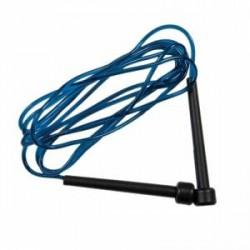 SBI Fitness Hopprep PVC, SBI Fitness