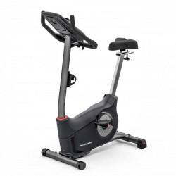 Schwinn-motionscykel 570U