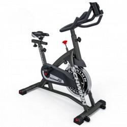 Schwinn Speedbike IC2