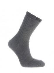 Seger Wool Basic Strømper - Køb flere - spar mere