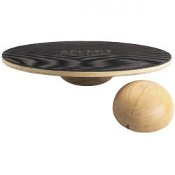 Select Balancebræt 2-i-1