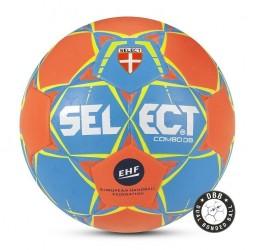 Select Combo DB Håndbold