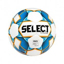 Select Diamond Fodbold