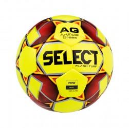 Select Flash Turf AG Fodbold