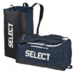 Select Lazio Sportstaske Medium