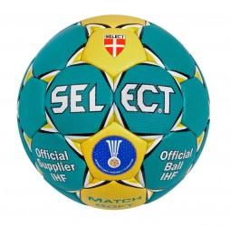 Select Match Soft Håndbold