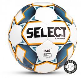 Select Primera Fodbold