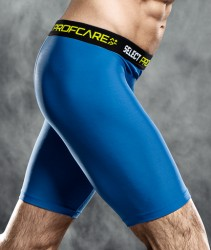 Select Profcare 6402 Kompressionsshorts