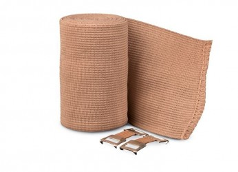 Select Profcare Elastic Bandage II - 7,5 cm