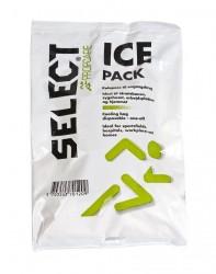 Select Profcare Ice Pack III - Køb flere - spar mere