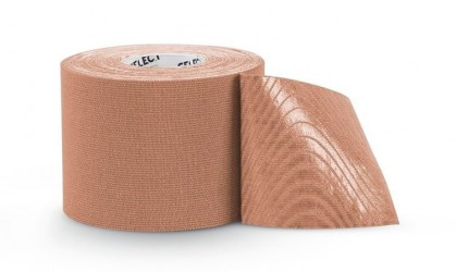 Select Profcare K-Tape - 5,0 cm