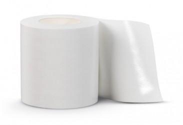 Select Profcare Macure Foam Tape - 6 stk.