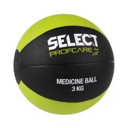 Select Profcare Medicinbold 3 kg