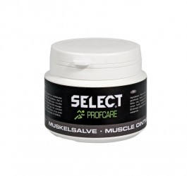 Select Profcare Muskelsalve 2 - 100 ml