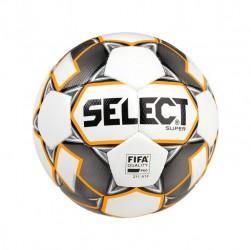 Select Super Fodbold