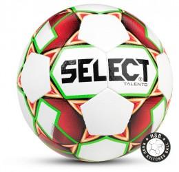 Select Talento 5 Fodbold