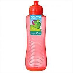 Sistema Gripper Bottle 800ml