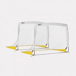 Sklz Goal EE Fodboldmål 120 x 90cm