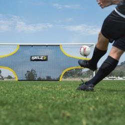 Sklz Goalshot til 7, 8 og 11 mands mål