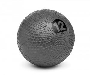 Sklz Medicine Ball 12lb / 5,4kg