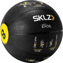 Sklz Trainer Medicine Ball 8lb / 3,6kg