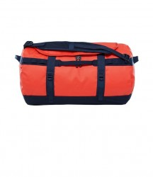 SP24 BASE CAMP DUFFEL - L