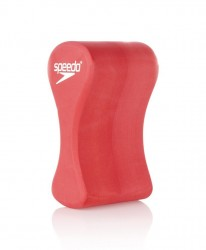 Speedo Elite Pullbuoy