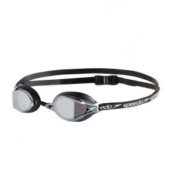 Speedo Fastskin Speedsocket 2 Svømmebriller