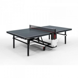 Sponeta bordtennisbord Design Line Pro Edition