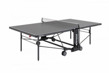 Sponeta bordtennisbord S4-73e/S4-70e Grå