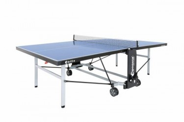 Sponeta bordtennisbord S5-73e blå