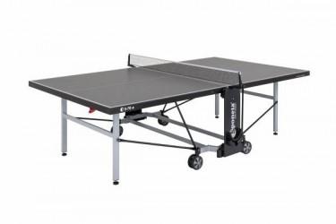 Sponeta bordtennisbord S5-73e grå