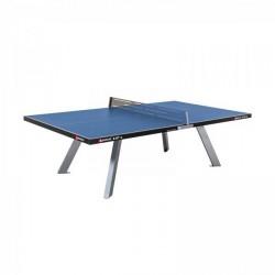 Sponeta bordtennisbordS6-80e/S6-87e blå