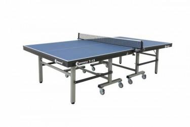 Sponeta konkurrence bordtennisbord S7-13