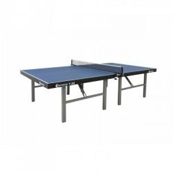 Sponeta-konkurrence-bordtennisbord S7-22/S7-23 blå Blå