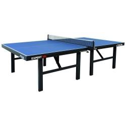 Stiga Expert VM ITTF Bordtennisbord - Priser er inkl. fragt