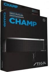 Stiga Netgarniture Champ