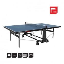 Stiga Performance Indoor Bordtennisbord - Inklusiv Fragt.