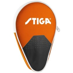 Stiga Stage Bat Cover